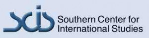 SCIS Southern Center for International Studies