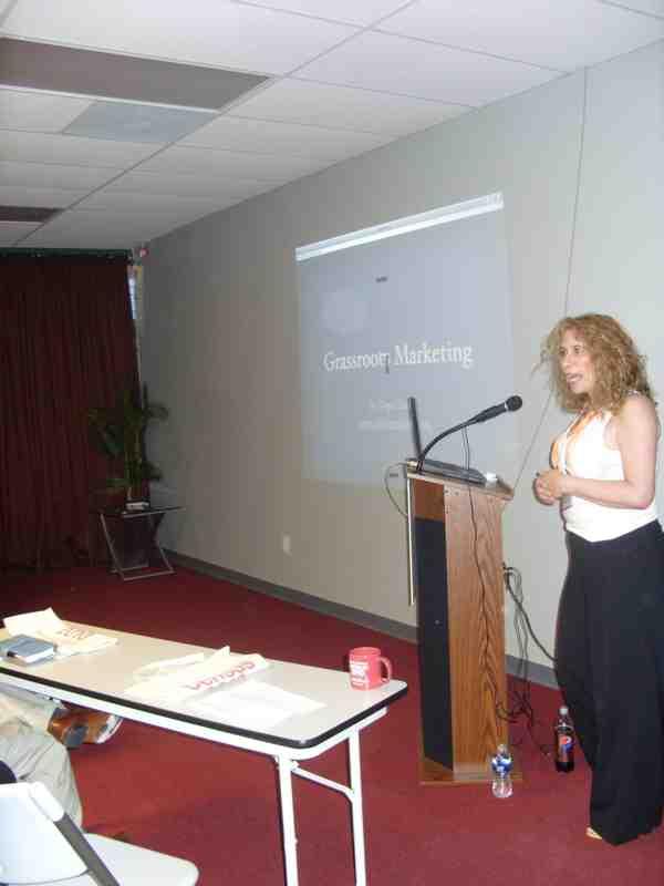 Goodwill Industries International - Hispanic Marketing & Grassroots