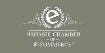 HISCEC - Hispanic Business Showcase - Business and Technology Conference