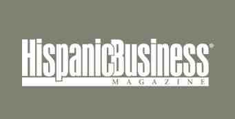 hispanic business magazine