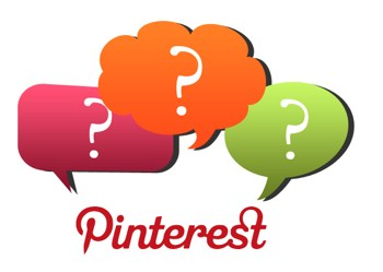 Questions on our Pinterest Marketing Services? Ask the Pinterest for Business Consultants | Target Latino
