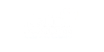 latinsuccess logo
