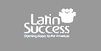 latinsuccess logo