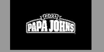 papa johns atlanta logo
